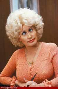 Dolly-Parton-with-Crossed-Eyes--58695a