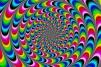 dizzying