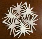 paper snowflakes 023