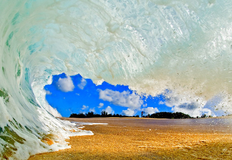 clark_little_sandy_barrel_wave