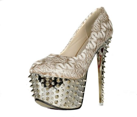 1246187953_Sexy_Stiletto_High_Heel_Party_Shoes__1__212516135312069