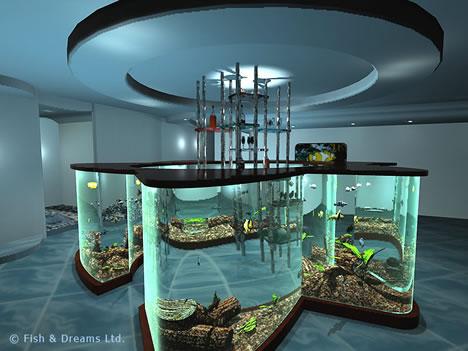 3D-bar-aquarium