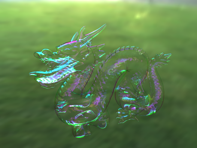 Bubble_Dragon
