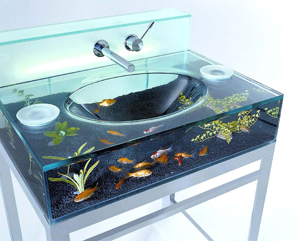 creative-aquariums-2