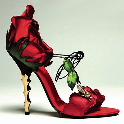 rose-stem-heels-by-mai-lamore