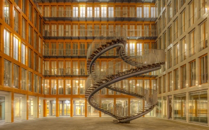 nature-landscapes_widewallpaper_spiral-staircase-to-nowhere_25769