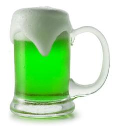 green_beer_400
