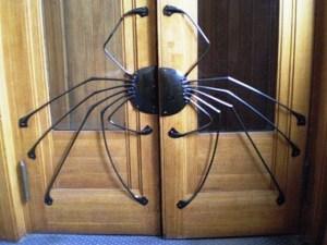 unusual-door-handles-38