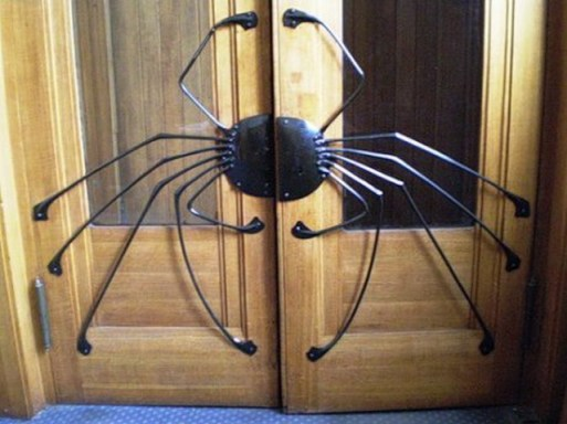 unusual-door-handles-38