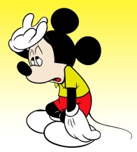 mickey_mouse_tired_wallpaper_-_1024x768