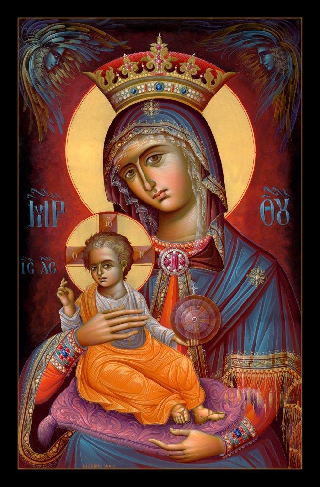 holy-theotokos-icon