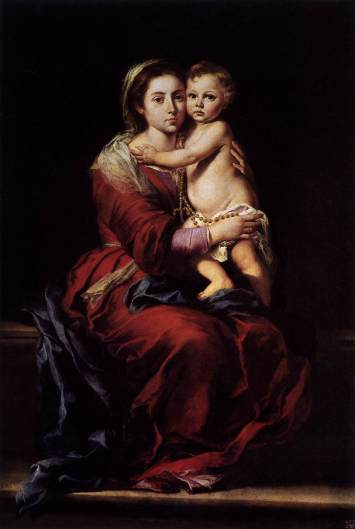 madonna-of-the-rosary(1)