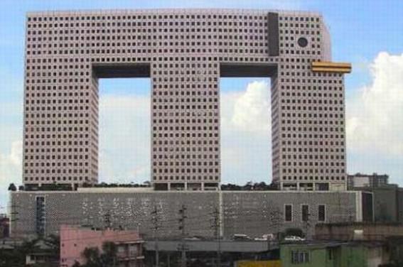unusual_skyscrapers_07
