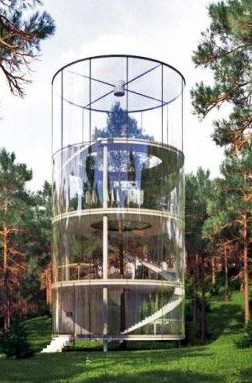 a-masow-design-glass-treehouse-2-537x407