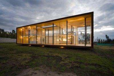 glass-houses-4