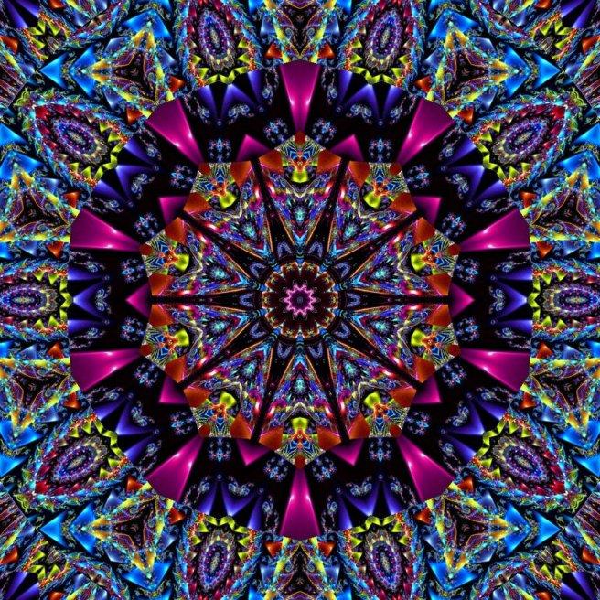 tyreanswritingspot.blogspot.com