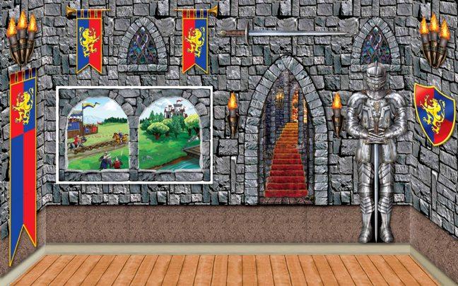medieval_castle_decoration