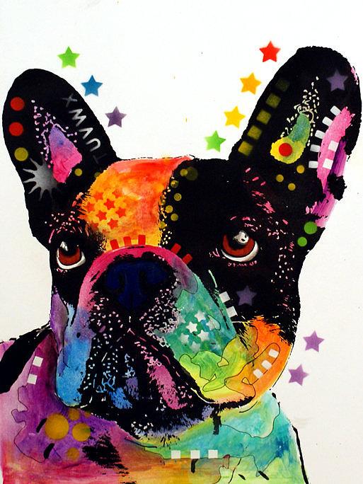3-french-bulldog-dean-russo