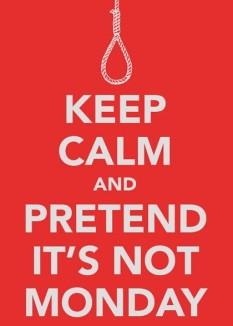 keep-calm-monday