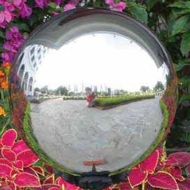 large_stainless_steel_strong_style_color_b82220_gazing_strong_ball