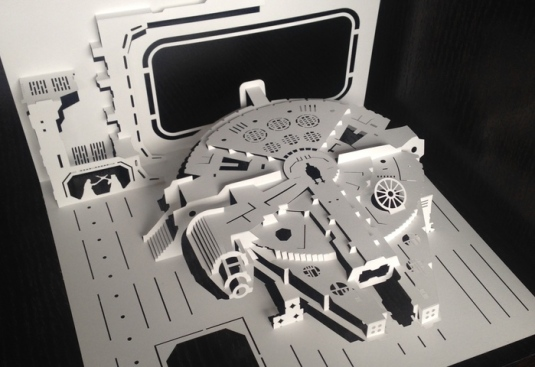 Star-Wars-Kirigami-3-05062015