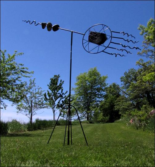 arrow-to-the-sky