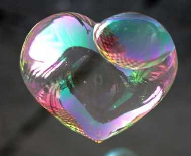 bubbleheart-e1442682994100 (1)