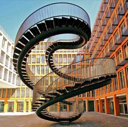 stairway-to-nowhere-1