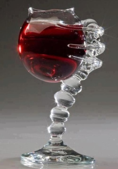 unusual-wine-glass-11