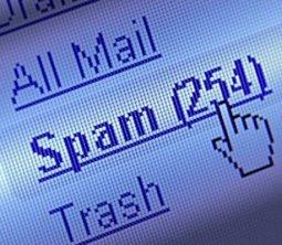 111026_seguridad_spam_XL
