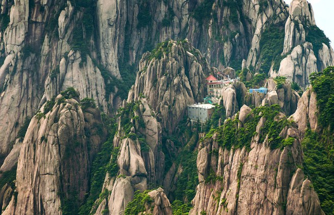 jade-screen-hotel-in-huangshan-china