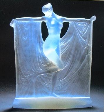 Rene-Lalique-0304