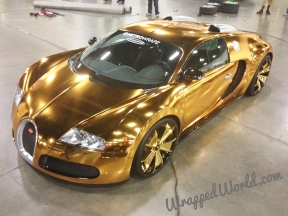 gold-chrome-wrapped-bugatti-veyron-owned-by-flo-rida-looks-grotesque-61670_1