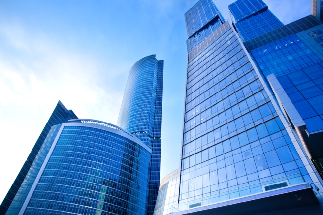 Health+Systems-blue+glass+buildings[1]