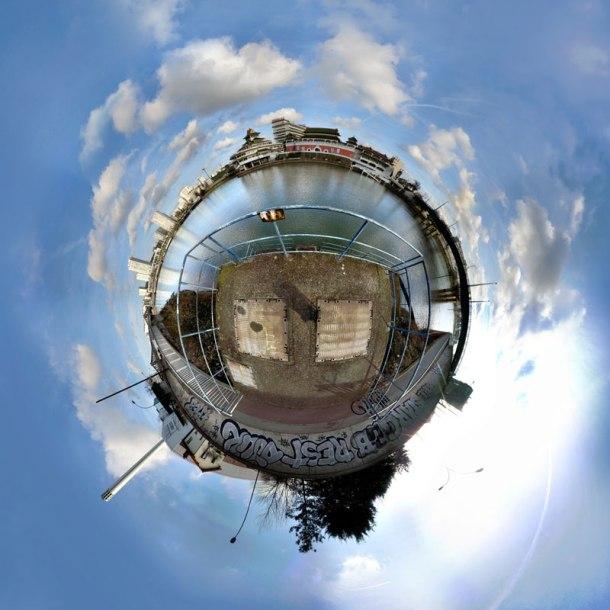 13-Center-of-the-Urban-World