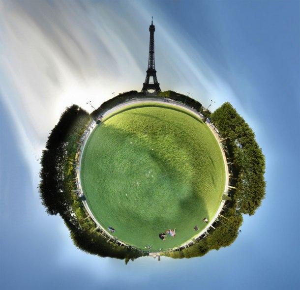 14-Perfection-in-a-Paris-Park