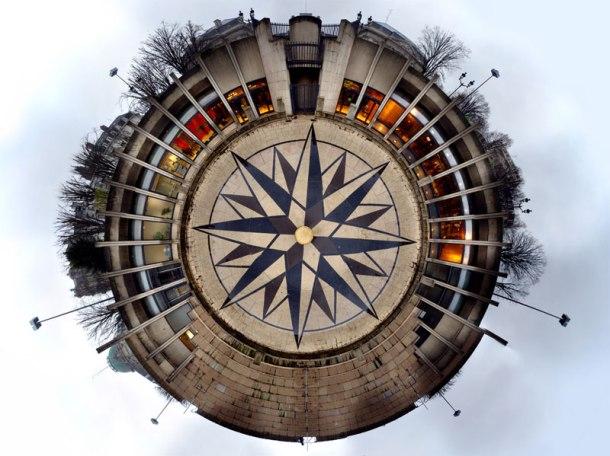 2-Small-Earth-Compass