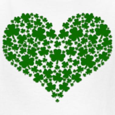 shamrock-heart_design