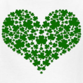 shamrock-heart_design