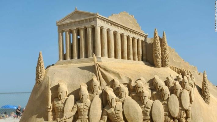 130625171707-sand-atlantic-city-doubles-achilles-horizontal-large-gallery