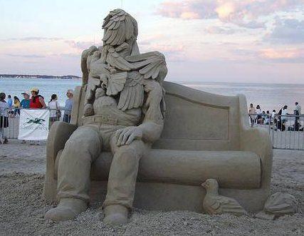 sand-sculptures-12