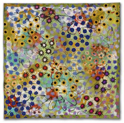 FlowerField4Rudbeckiaetal