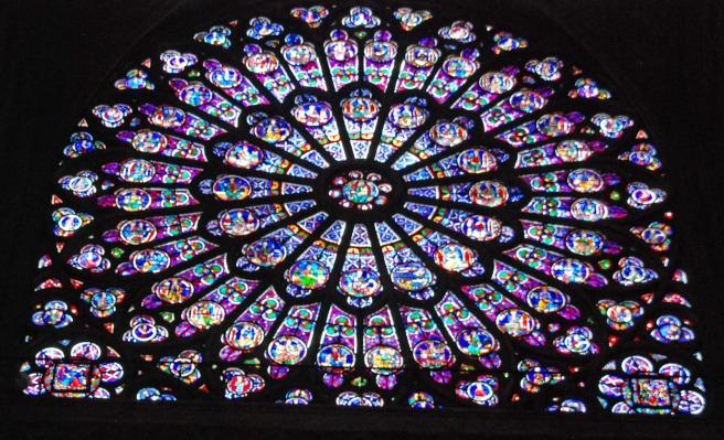 Paris_08 17 10_0343