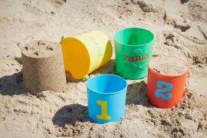 SandPail_2