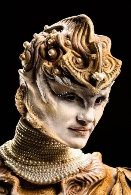 best-face-off-makeup-masks-12