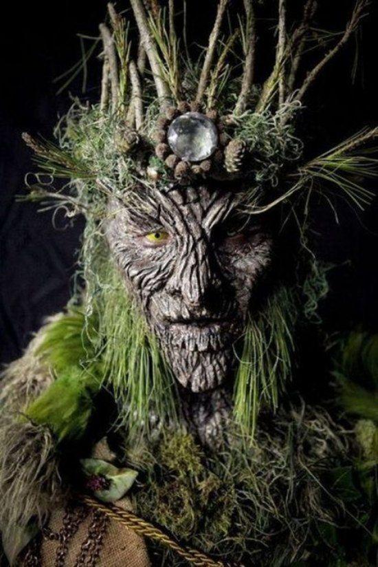 best-face-off-makeup-masks-33