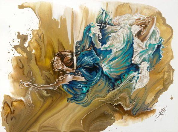 deliver-figurative-underwater-woman-painting_51acb72d-ffa1-4291-b7cf-a154ab39a966_grande-e1469989659241