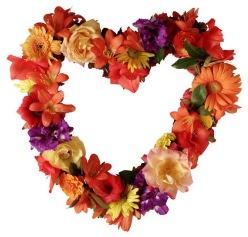 heart-flower03