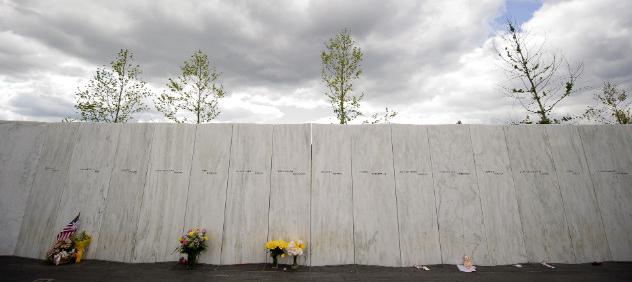 9_11-flight-93-memorial