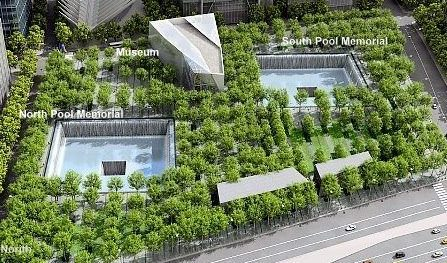 ground-zero-memorial-design